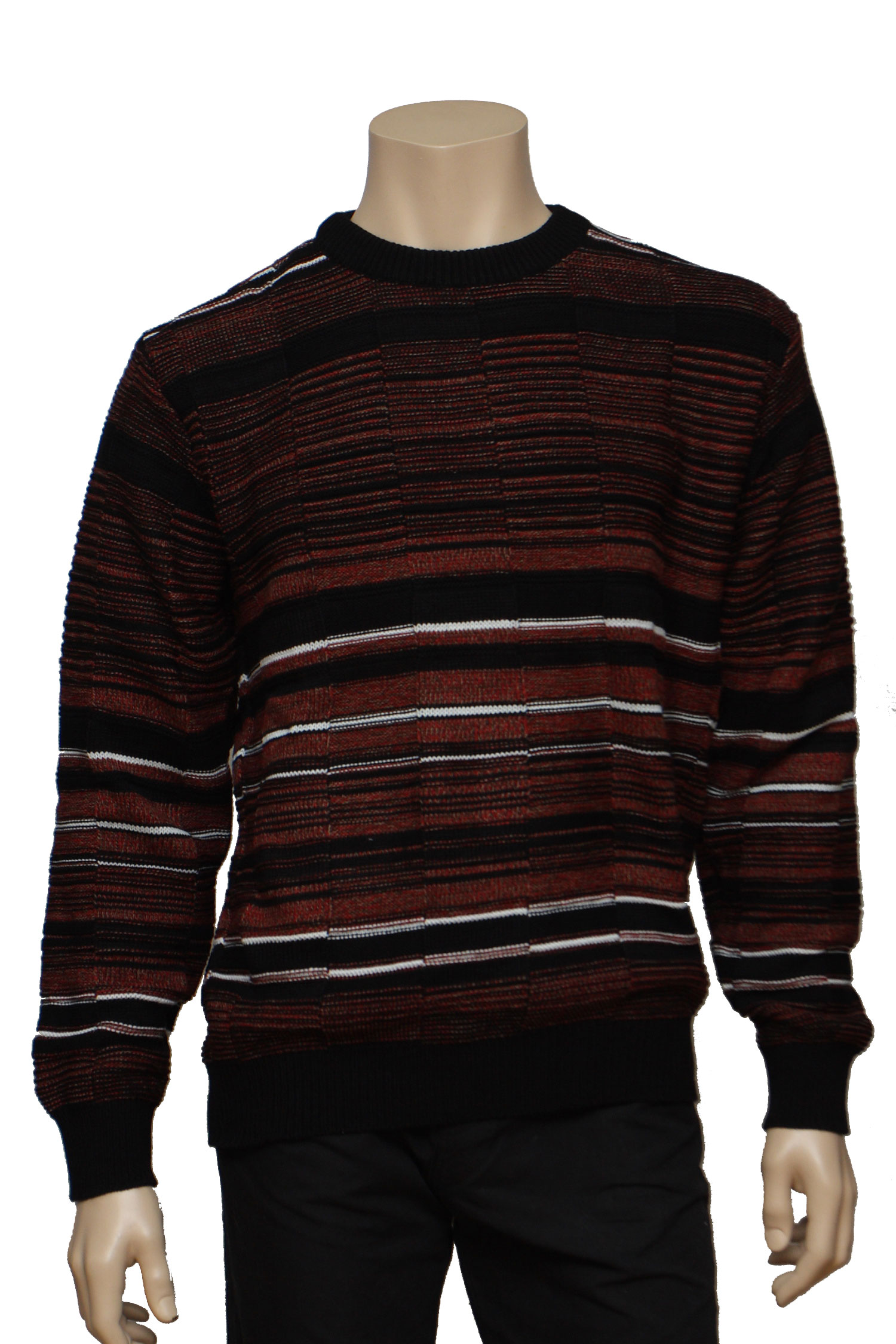 Пуловер Мужской Купить С Доставкой