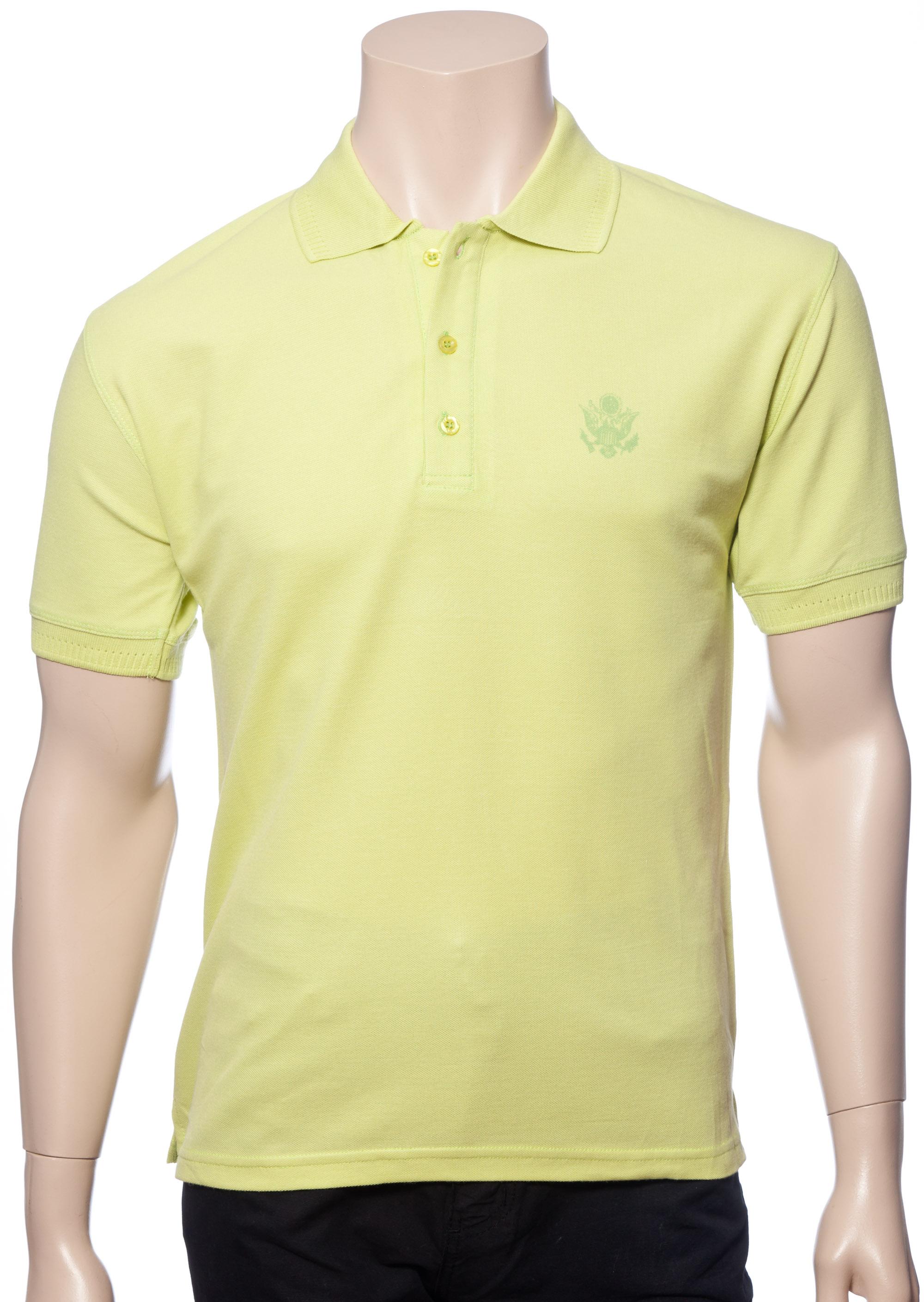 Купить модные и красивые мужские футболки. Качественная мужская одежда от производителя. Модные мужские шапки от
