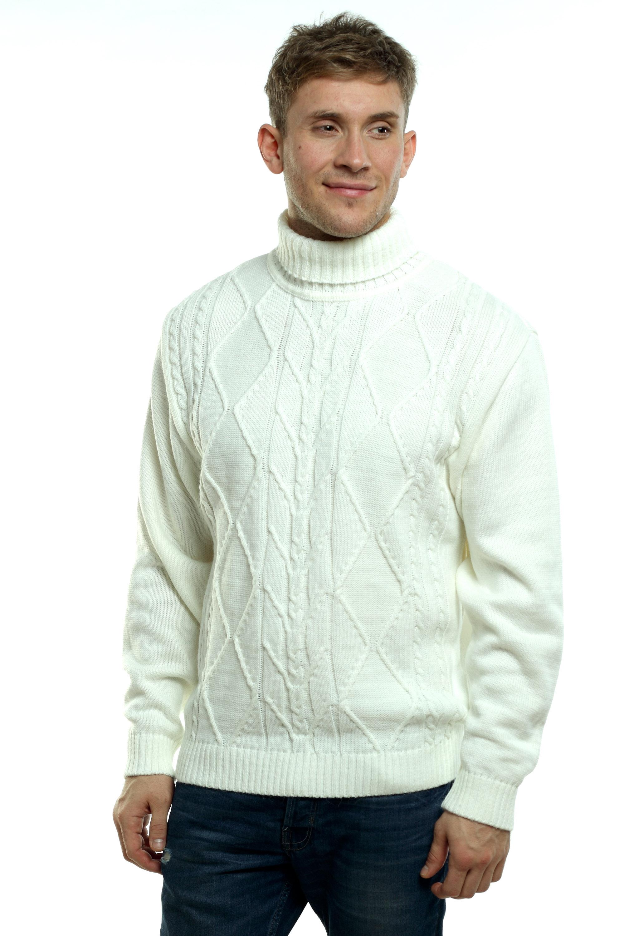 Модели модных блузок доставка